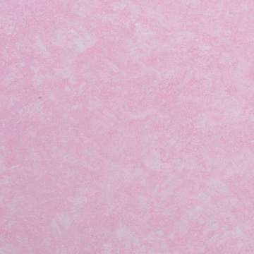Wallpaper Paint Effect Baby Pink